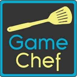 Le Game chef, la marmite du jeu pour Cuistot Inventif