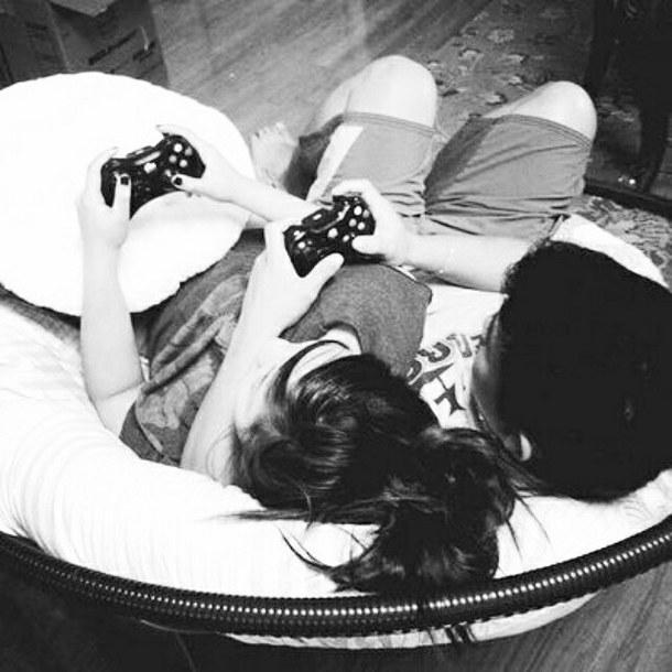 #LRQ 14 - Les couples qui jouent ensemble, restent ensemble