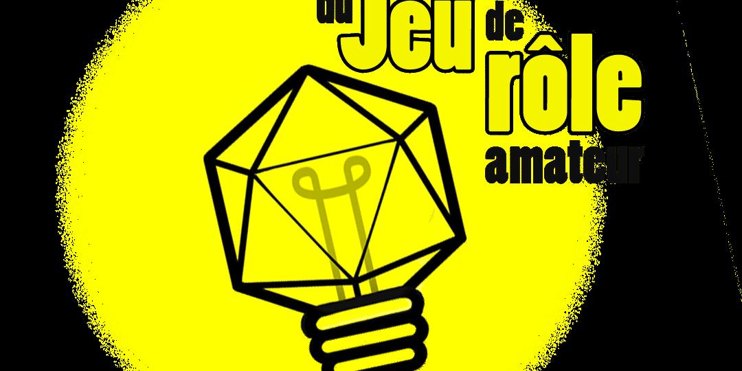 Logo FJDRA