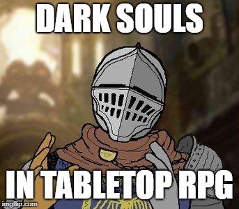 DarkSoulsJDR-00