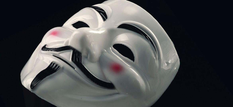 anonyme-concevoir-deguisement-685674