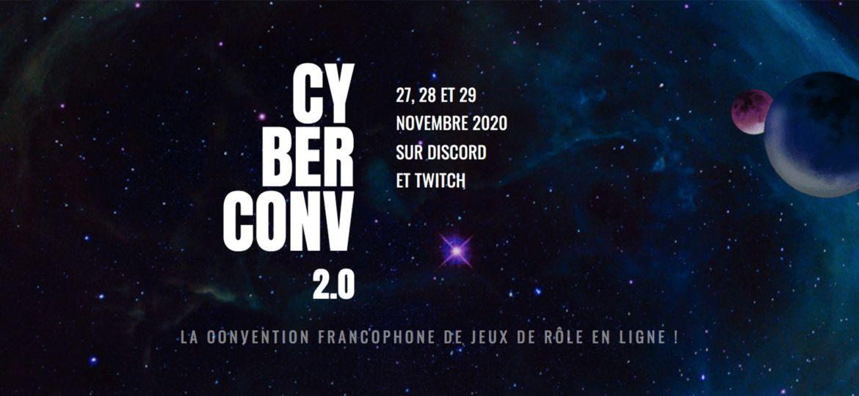banniere cyber conv